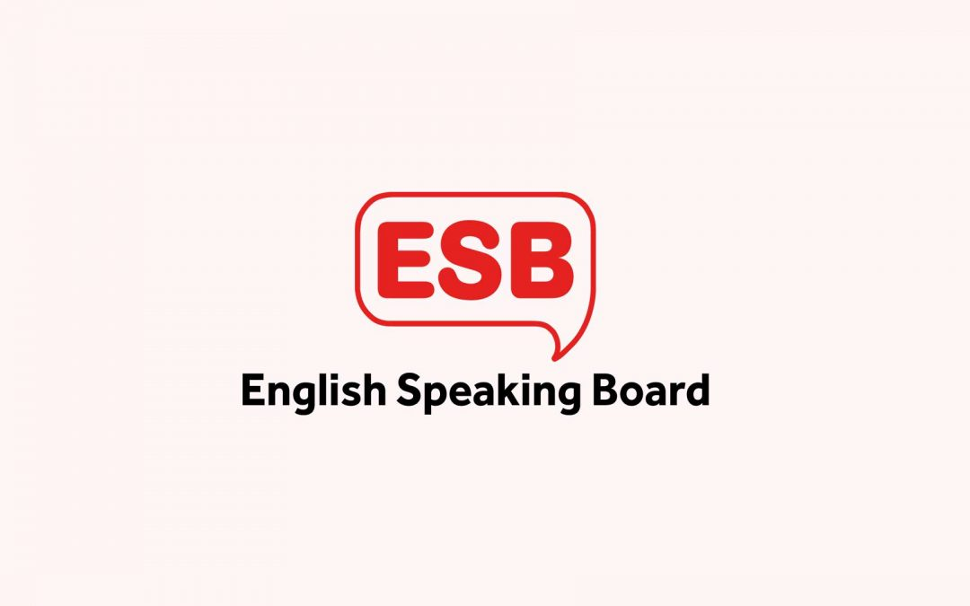 Private School Oxfordshire – English Speaking Board Examinations Results